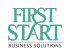 Administrative Officer at First Start
