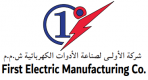 Jobs and Careers at First Electric Manufacturing Egypt