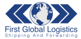 Jobs and Careers at First global logistics Egypt