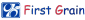 Finance Manager at First grain for import &export