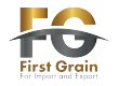 Jobs and Careers at First grain for import &export Egypt
