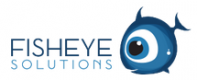 Jobs and Careers at Fisheye solutions  Egypt