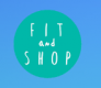 Jobs and Careers at Fit and Shop Egypt