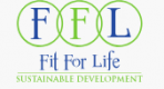 Jobs and Careers at Fit for Life Egypt