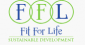 Personal Assistant To CEO at Fit for Life