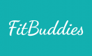 Jobs and Careers at FitBuddies Egypt