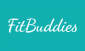 Chief Technology Officer at FitBuddies