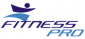 Executive Secretary at FitnessPro