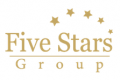 Jobs and Careers at Fivestars Egypt