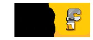 Fixawy Logo