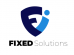 Front End Developer at Fixed Solutions