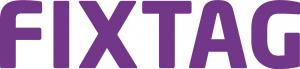 Fixtag Logo