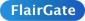 Unity Developer at Flair Gate