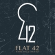 Jobs and Careers at Flat42 Global Egypt