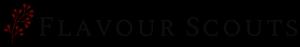 Flavour Scouts  Logo