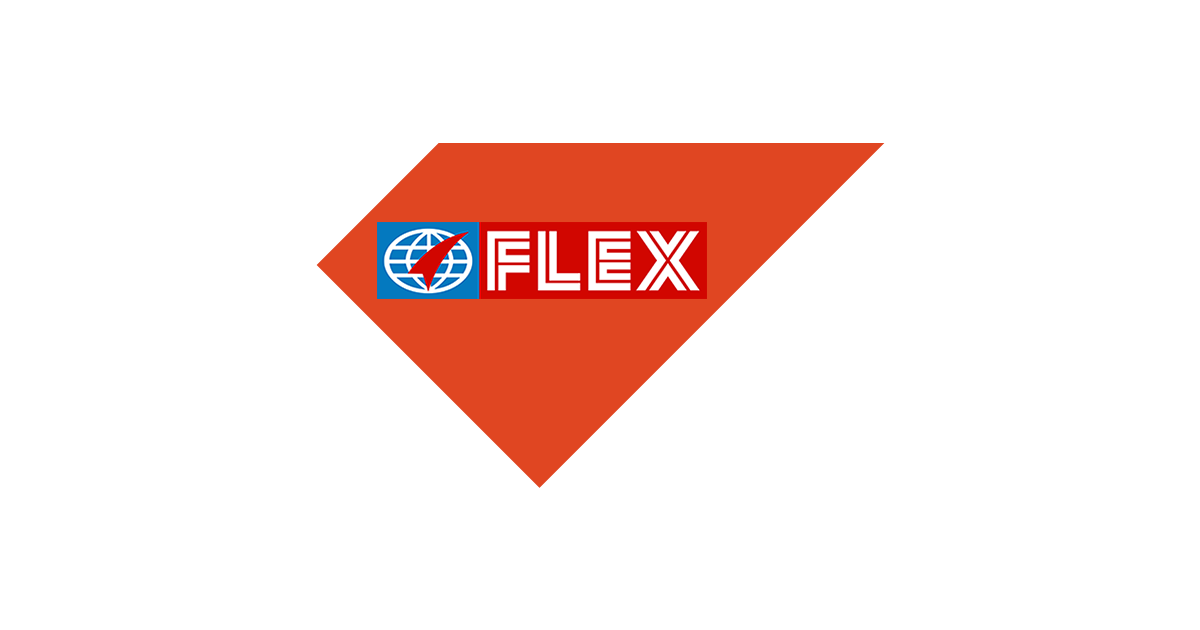 Job: Import Coordinator at FlexFilms Egypt in Giza, Egypt | WUZZUF