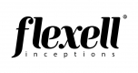 Jobs and Careers at Flexell Egypt