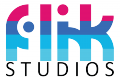 Jobs and Careers at Flink Studios  Egypt