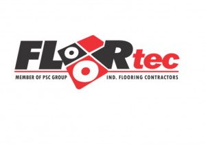 Floortec Logo