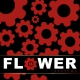 Jobs and Careers at Flower Systems Egypt