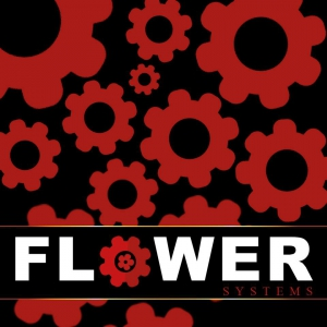 Flower Systems Logo