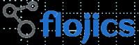Hybrid Mobile App Developer - Alexandria