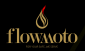 Office Administrator at Flowmoto