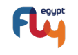 Jobs and Careers at Fly Egypt Egypt