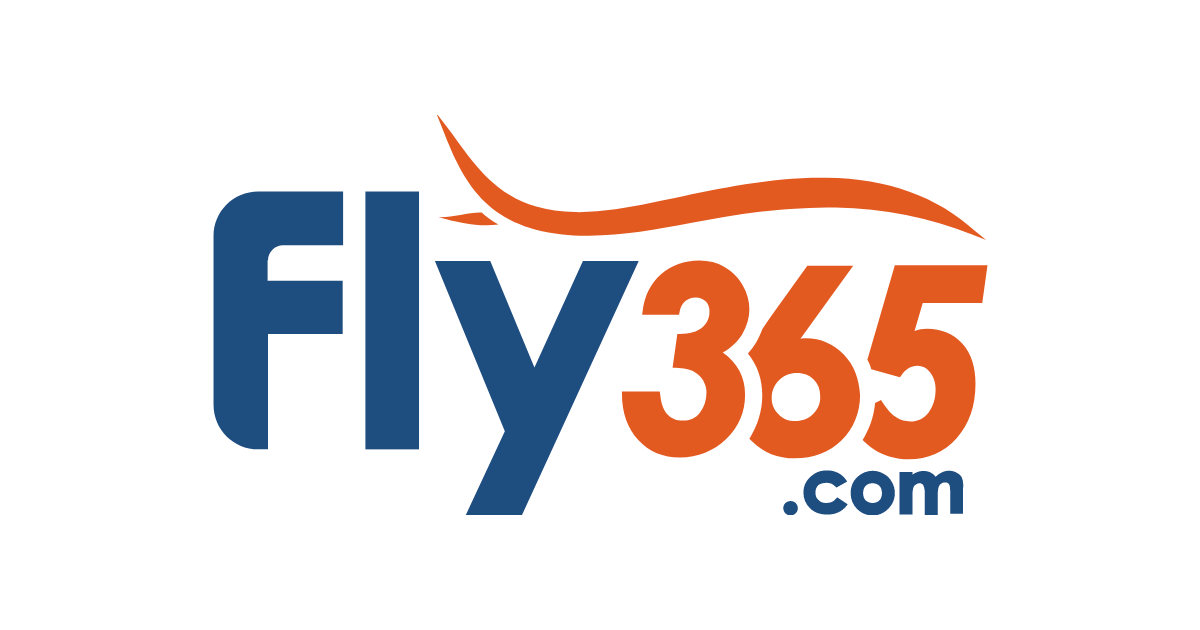 Job: Senior Accountant at Fly365 in Cairo, Egypt   WUZZUF