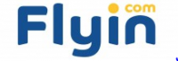 Jobs and Careers at Flyin.com  Egypt