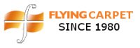 Jobs and Careers at Flying Carpet Tours  Egypt