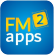 Mobile Application Developer (Android and/or iOS) at Fm2apps