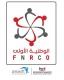 Jobs and Careers at Fnrco Saudi Arabia