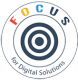Focus For Digital Solutions