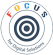 Back End Developer - Tanta at Focus For Digital Solutions