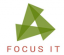 Sales Account Manager at Focus IT