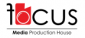 Jobs and Careers at Focus Media Production Egypt
