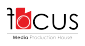 Social Media Specialist at Focus Media Production