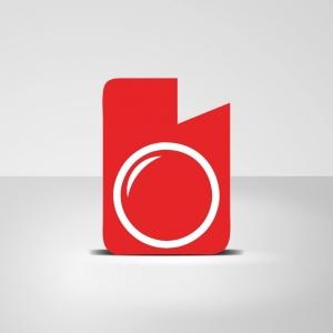 Focus Communication  Logo