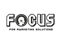 Jobs and Careers at Focus for marketing solutions Egypt