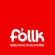 Business Development Manager at Follk Creative Solutions
