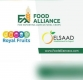 Jobs and Careers at Food Alliance Egypt