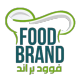 Jobs and Careers at Food Brand Egypt