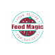 Jobs and Careers at Food Magic Egypt