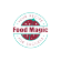 Receptionist & Administrative Assistant at Food Magic