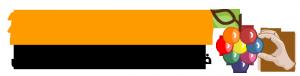 FoodKum Logo