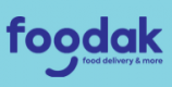 Jobs and Careers at Foodak Egypt