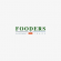 Sales Representative at Fooders for Investment & Trade