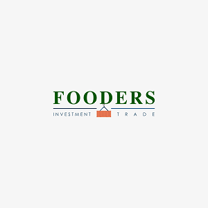 Fooders for Investment & Trade Logo