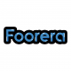 Jobs and Careers at Foorera Egypt